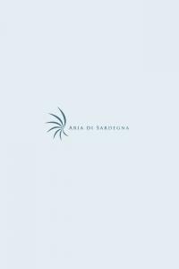 Ricarica Aria di Sardegna 500ml