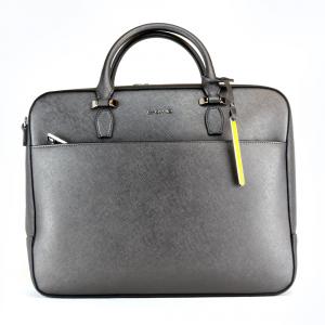 Business bag Cromia PERLA BUSINESS 1403394 PELTRO