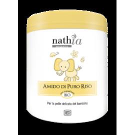 NATHIA AMIDO DI RISO 200 GR