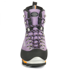 2090 MOUNTAIN PRO EVO GTX® RR WNS   -   Women's Mountaineering  Boots   -   Lavender