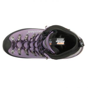 2090 MOUNTAIN PRO EVO GTX® RR WNS   -   Women's Mountaineering  Boots   -   Lavender