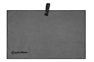 TAYLORMADE TOWEL MICROFIBRA PLAYERS