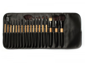 PROFESSIONAL MAKEUP- SET PENNELLI PROFESSIONALI