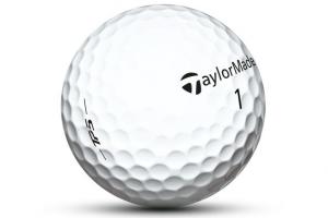 PALLINE TAYLORMADE TP5 - dozzina