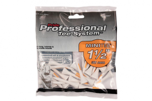 TEE PROFESSIONAL PRIDE - MINI (38 mm)