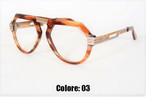 McYou Mod. 02 + filtro sole colore unito