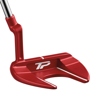 TAYLORMADE PUTT ROSSO COLLEZIONE TP - ARDMORE 2