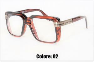 McYou Mod. 03 + filtro sole colore unito
