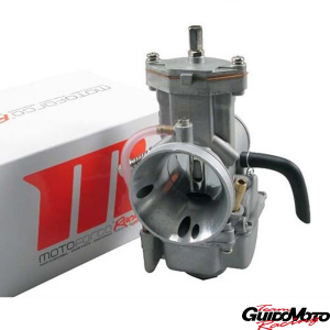 CARBURATORE MOTOFORCE RACING 34 mm. MF16.20606