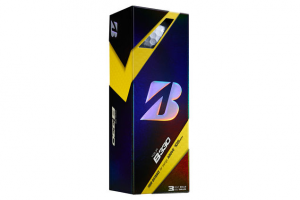 PALLINE BRIDGESTONE B330 - dozzina