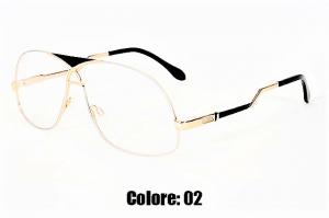 McYou Mod. 01 + filtro sole specchiato polarizzato