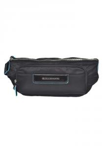 Boom bag Piquadro CELION CA2174CE NERO