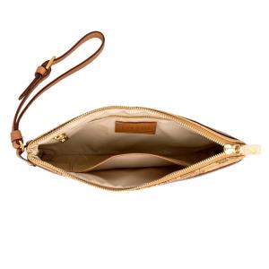 Hand bag Alviero Martini 1A Classe Contemporary N138 6000 010 Classico