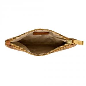 Porta oggetti Alviero Martini 1A Classe  M002 6000 010 Classico