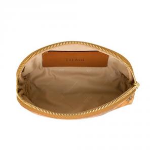 Porta oggetti Alviero Martini 1A Classe  M029 6000 010 Classico