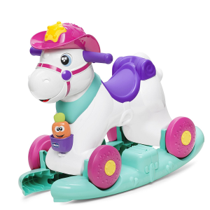 CHICCO MISS RODEO BABY 0790710 ARTSANA CHICCO