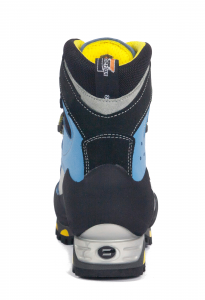 2060 CERVINO GTX® RR WNS   -     Bergschuhe   -   Light Blue/Grey