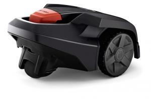 Robot rasaerba Husqvarna Automower 105
