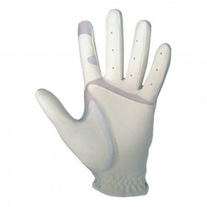 GUANTO FIT 39 - bianco