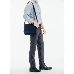 Messenger Bag Montblanc NightFlight