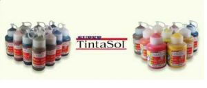 Coloranti Universali Super Tintasol