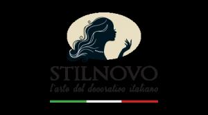 Effetto Decorativo ESPRESSIONE Stilnovo