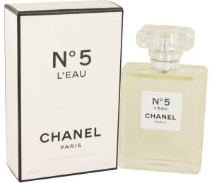 L'EAU BERLUE Eau de Parfum 100 ml Profumo Donna