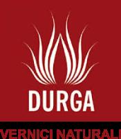 Multiuso per l'igiene della casa Acidi degli Agrumi 400gr DURGA
