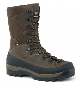 1101 KODIAK GTX® RR   -   Botas de  Caza   -   Brown