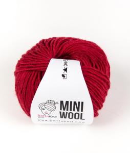 Mini Woll
