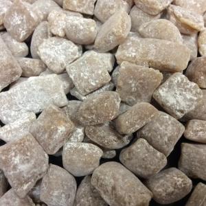 Incenso Greco in Grani al Cocco - 50 g