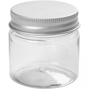 Incenso Greco in Grani all'Ambrosia - 50 g