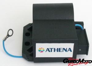 Centralina elettronica senza limitatore per elaborazioni motocicli - ciclomotori