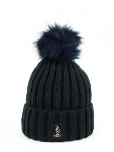 Refrigue Cappello R85003NAS2U