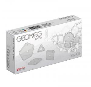 GEOMAG CLASSIC PRO JUSTPANELS 591 - 60 PEZZI