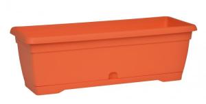 Cassetta balconetta cm. 40/50/60/80/100