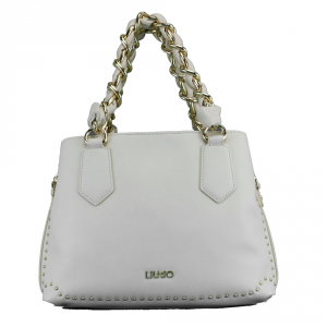 626fe670603 Hand and shoulder bag Liu Jo LOVELY U A18021 E0010 SOIA