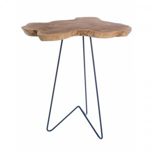 Tavolino Savanna alto