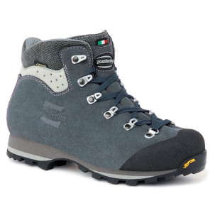 491 TRACKMASTER GTX® RR WNS   -   Light Hiking Boots   -   Octane