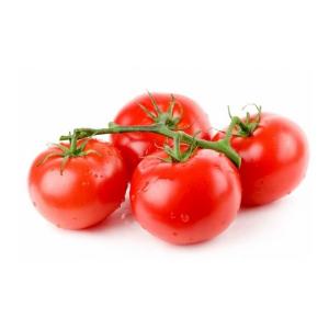 Pomodoro Grappolo - 1 Kg
