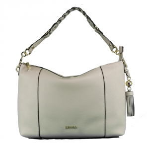 3e9eaaa9c7f Shoulder bag Liu Jo ARIZONA A18050 E0086 SOIA