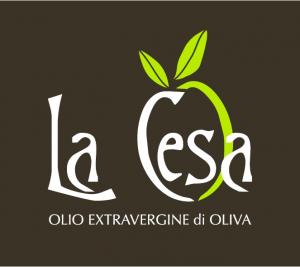 Olio extra vergine di oliva Biologico da 250ml LA CESA