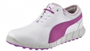 SCARPE PUMA DONNA IGNITE - SPIKELESS