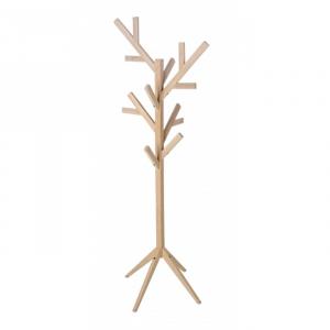 Appendiabiti Daiki Tree