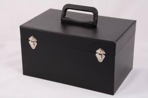 Bauletto portacalice RAN5848 30x20x17