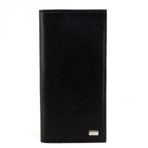 Man wallet Gianfranco Ferrè  021 012 58 001 Nero
