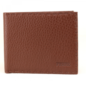 Man wallet Gianfranco Ferrè  021 003 45 004 Terracotta