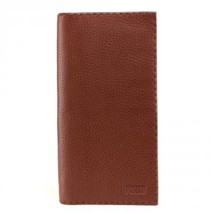 Man wallet Gianfranco Ferrè  021 003 58 004 Terracotta