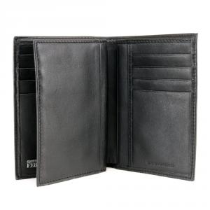Man wallet Gianfranco Ferrè  021 012 68 001 Nero