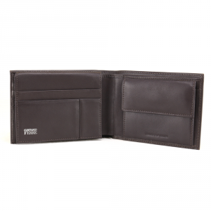 Man wallet Gianfranco Ferrè  021 012 14 002 Brown